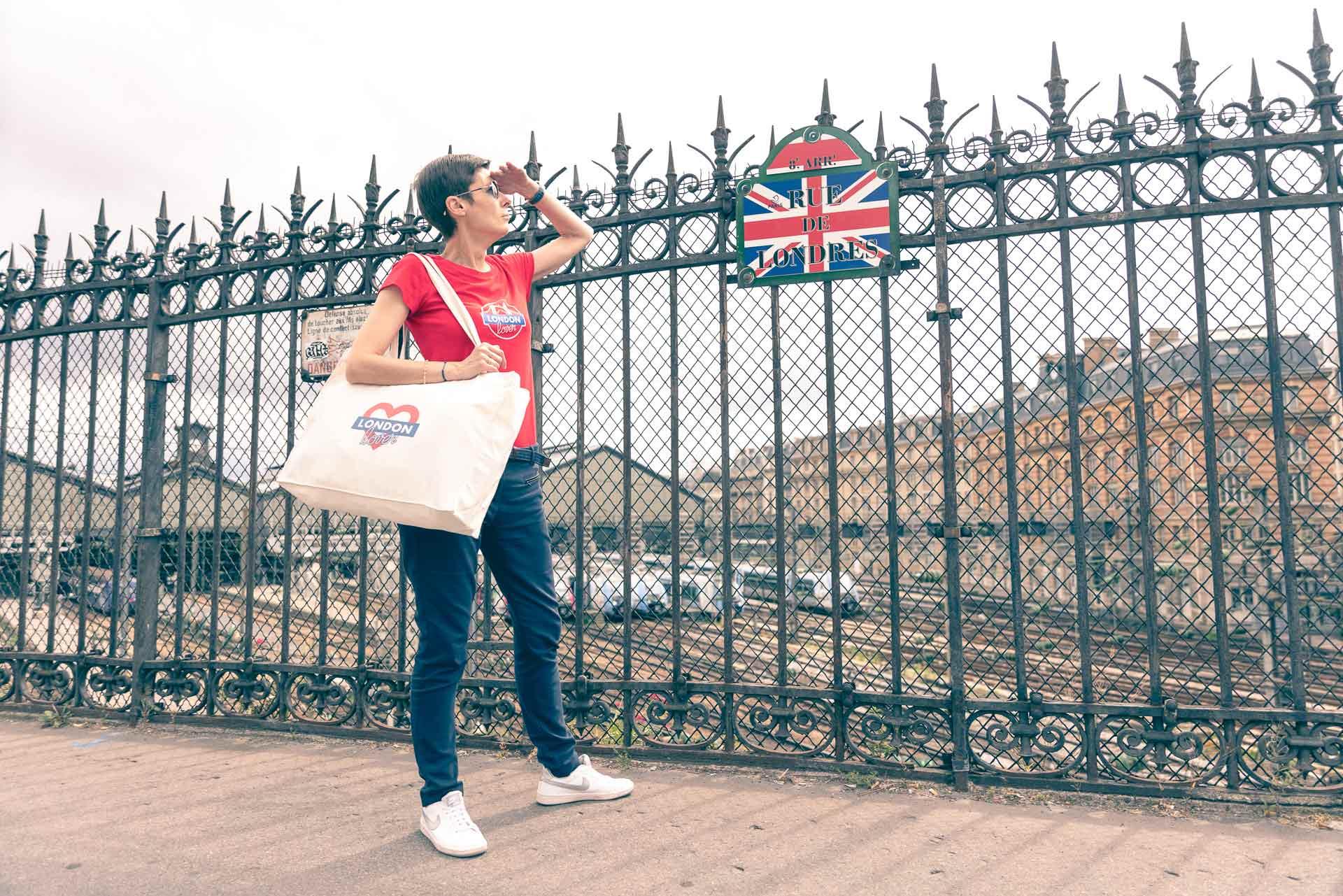 London-Lover-accessoires