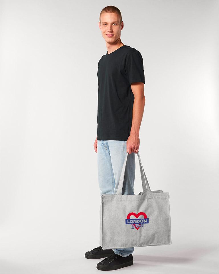Shopping-Bag-london-love