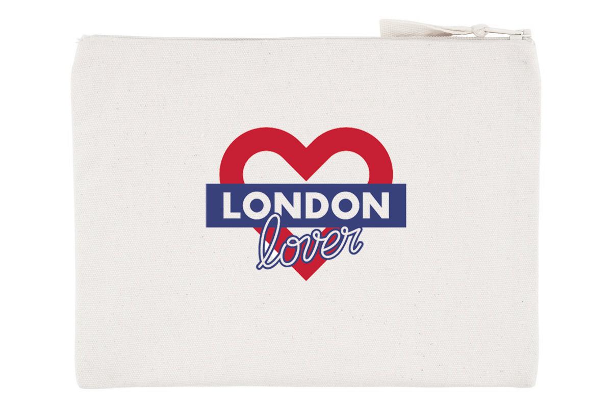 pochette-London-love