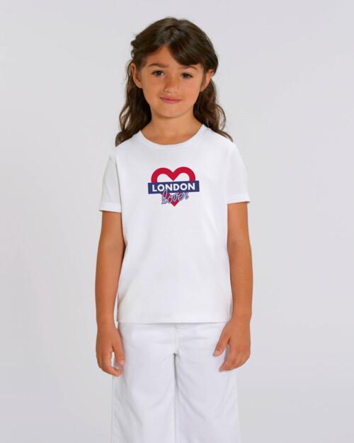 t-shirt-blanc-fille-london-love