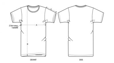 taille-tshirt-homme